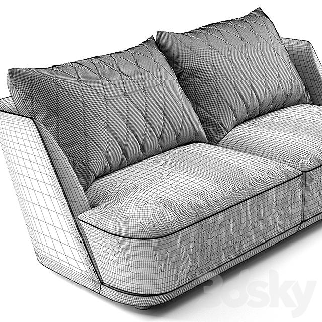 Grace alberta sofa