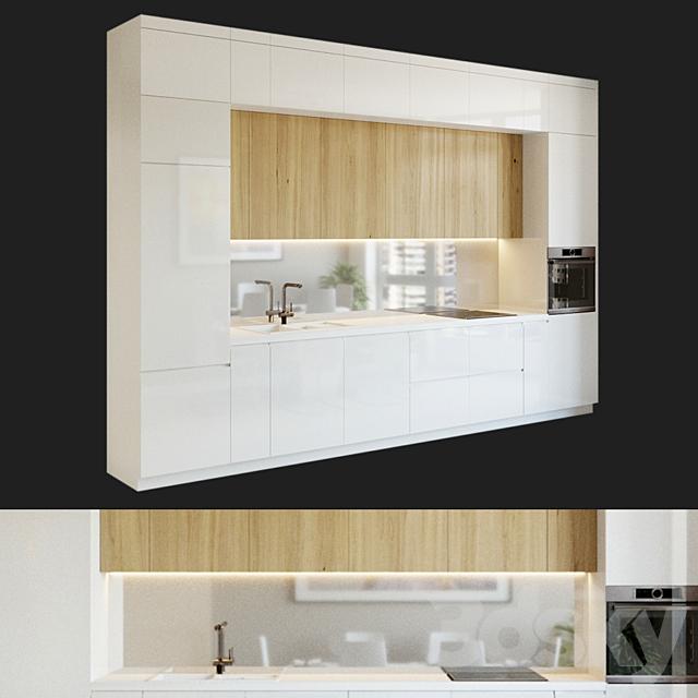 Wonder Kitchen 02