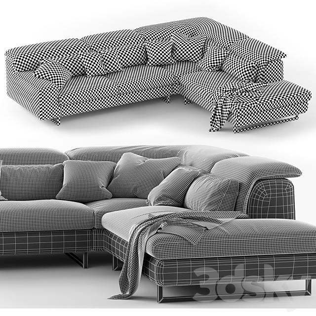 Sofa Sound GAMMA