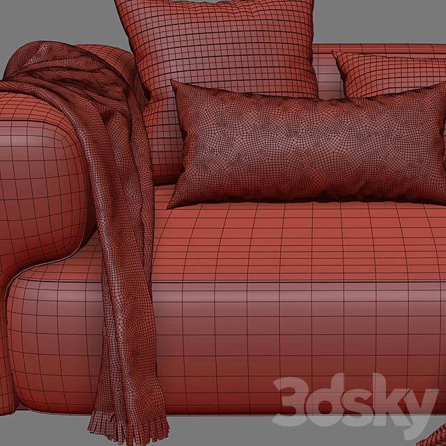Sofa Now & Future Katty