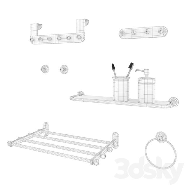 IKEA bokchah