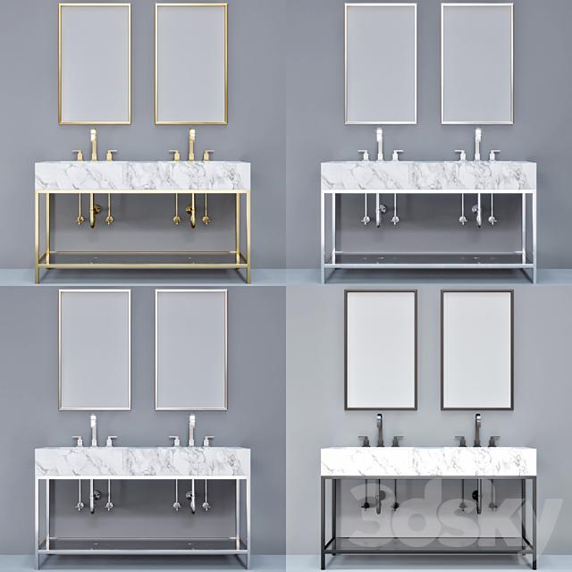 bathroom furniture 12