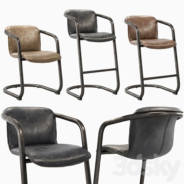 Havertys chamblee chair set