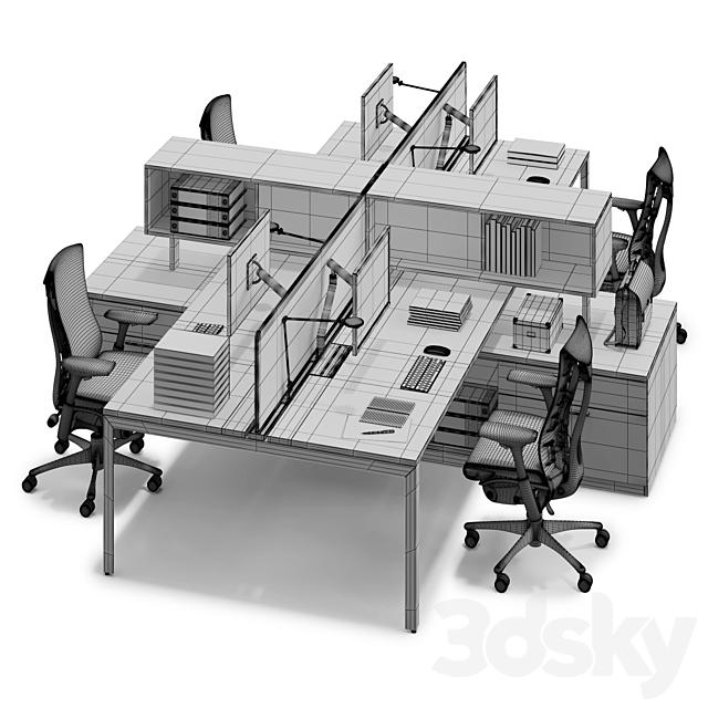 Herman Miller Layout Studio (v4)