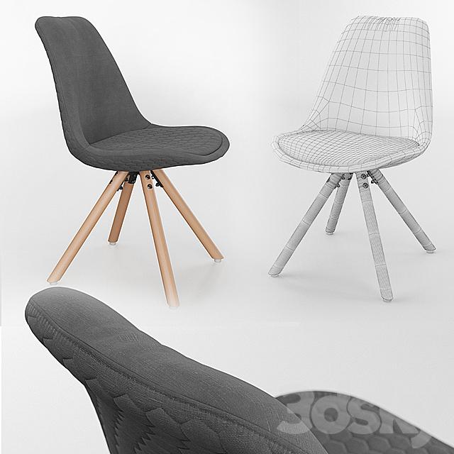 Chair Lars