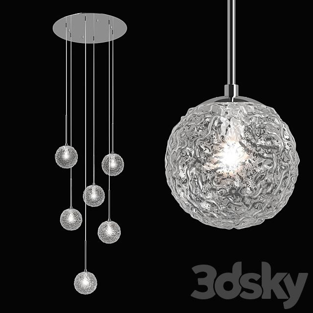 815260 Bari Lightstar