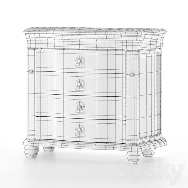 Darby Home - Jewelry Box