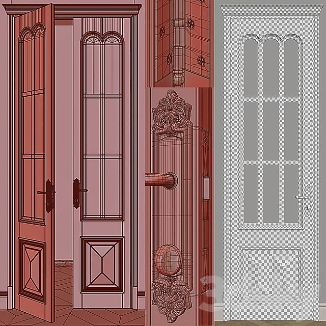 Inter-Furniture & Venezia Vignole