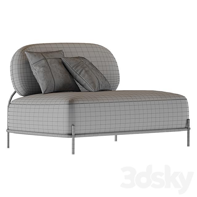 Sofa Pawai