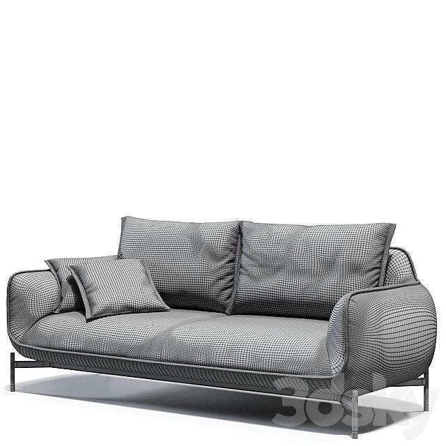 Moya CLOUD Sofa