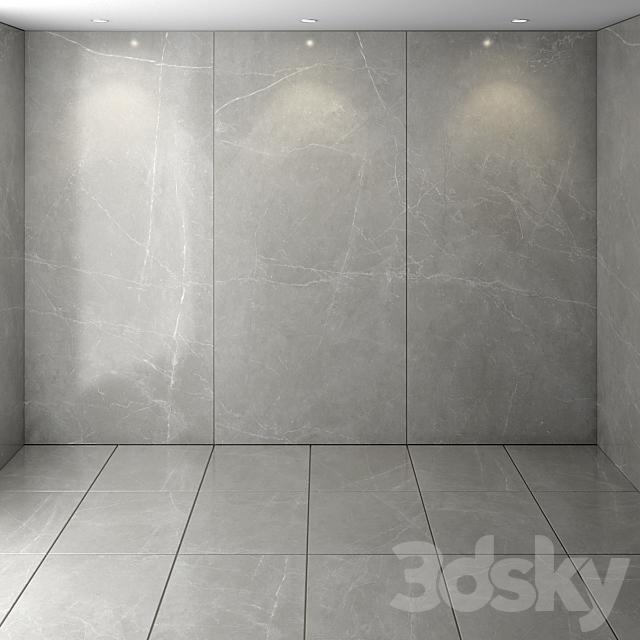 Marble stone_018