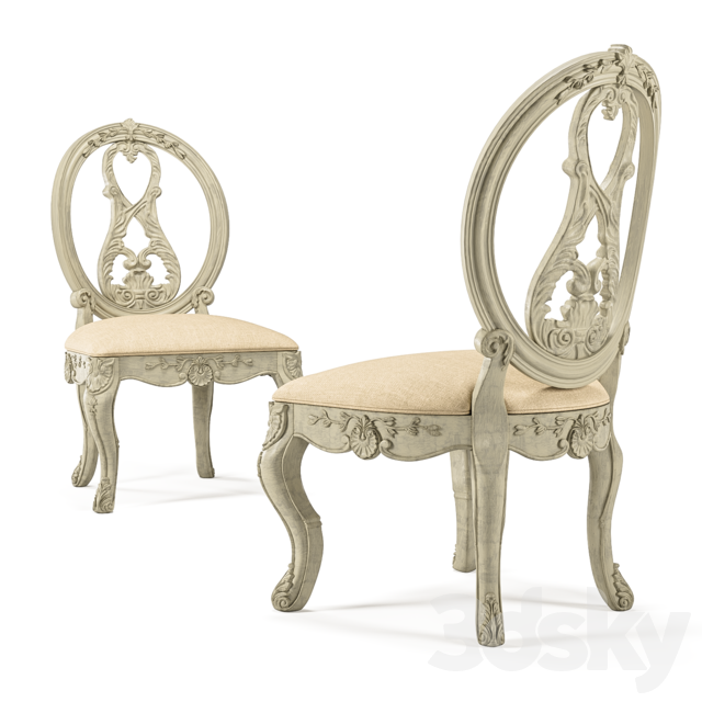 Jessica McClintock Home - The Boutique Collection