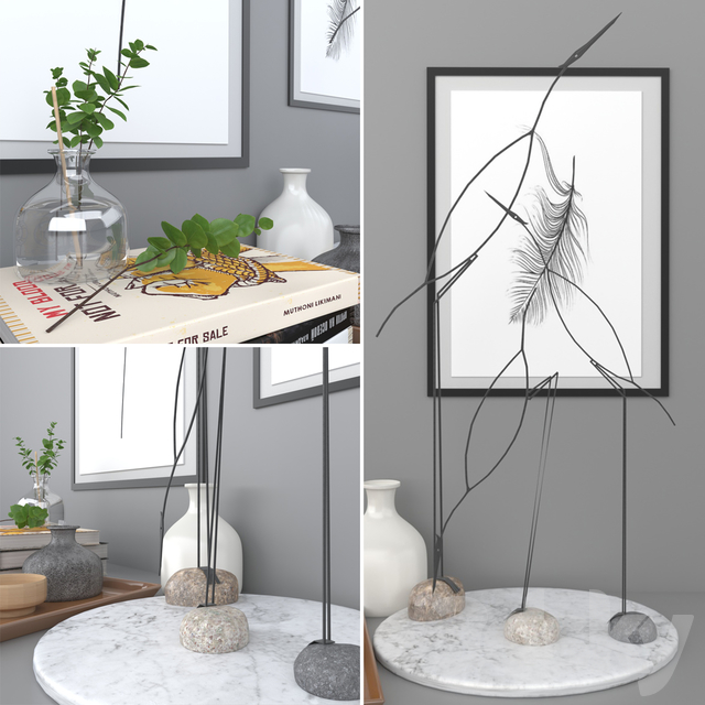 Birds_decor_set