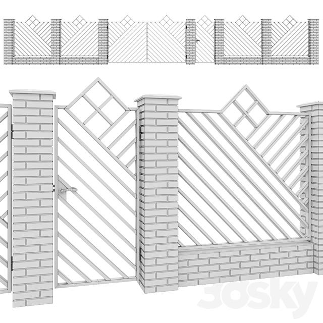 Fence_07