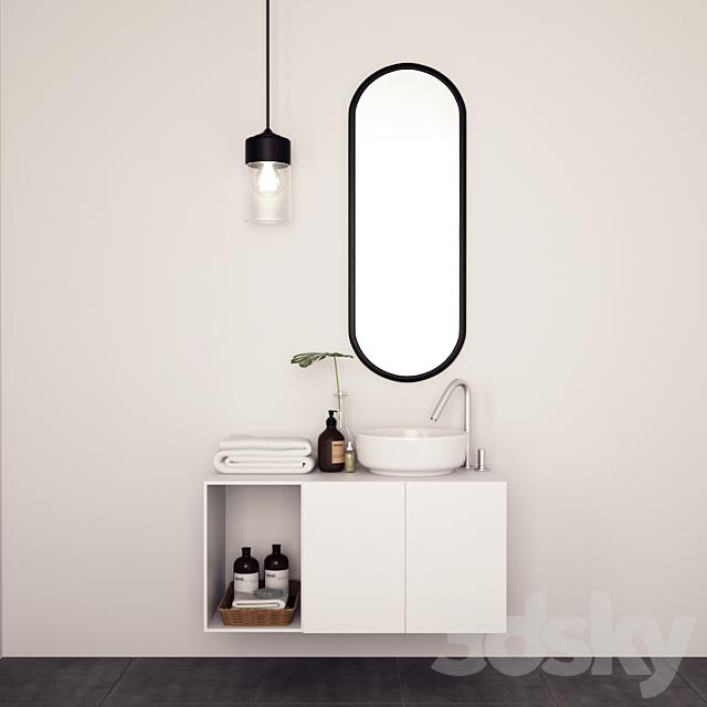 Bathroom Furniture I Bathroom Furniture_30