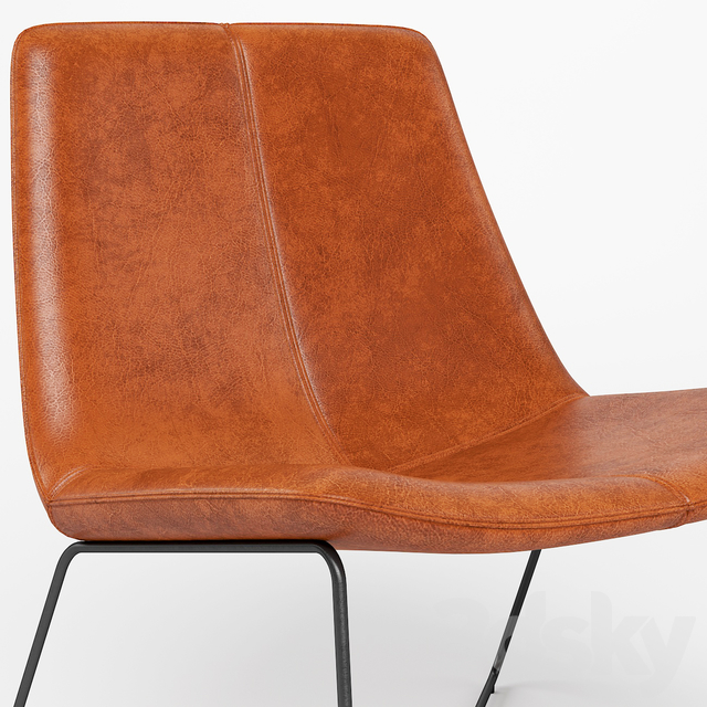 Slope_Leather_Lounge_Chair_01