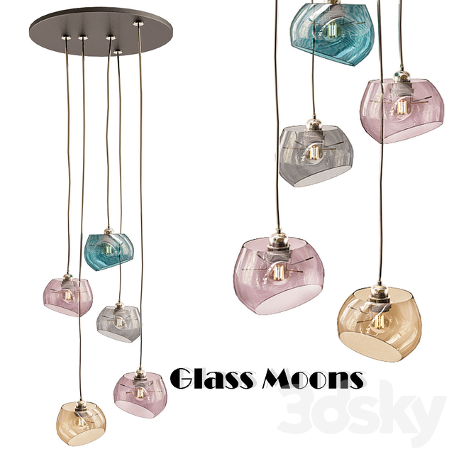 Glass_Moons