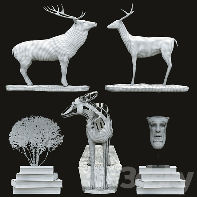 Decorative_set_6