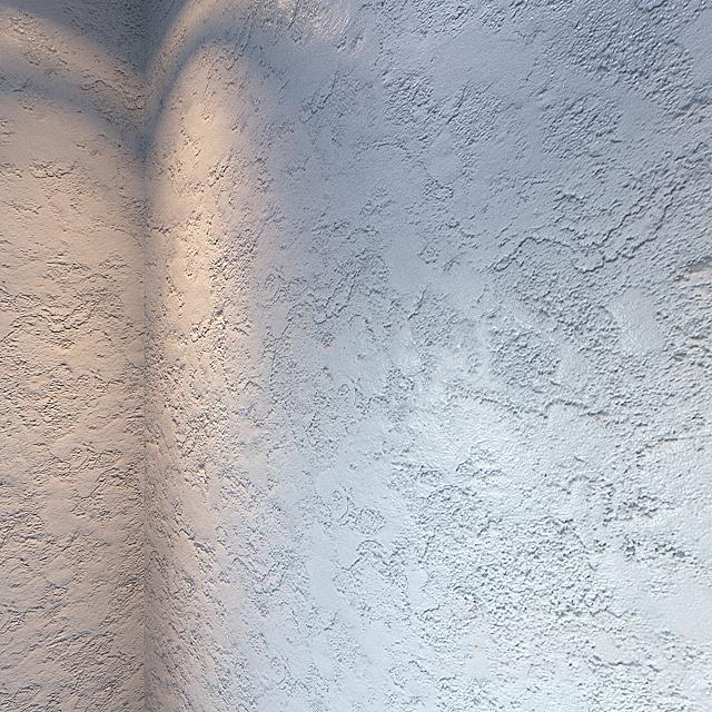 Decorative Stucco 106 - 8K Material