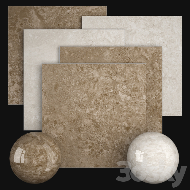 Solto taupe