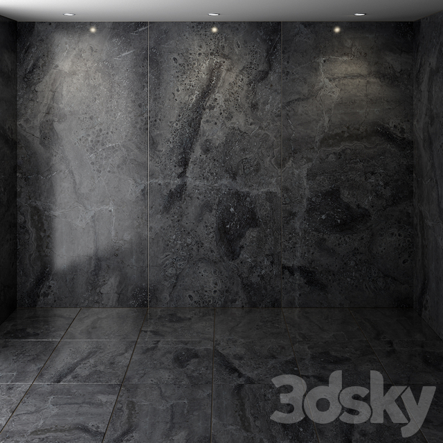 Marble_038