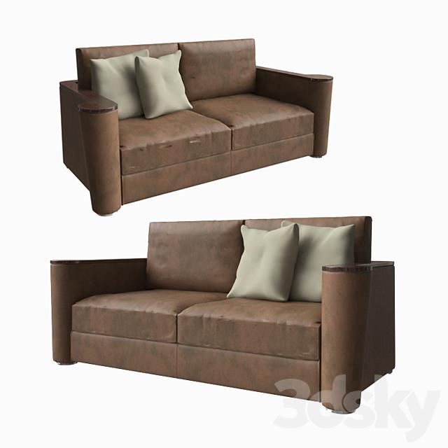 Sofa Absolute Giorgio Collection. art400 / 82