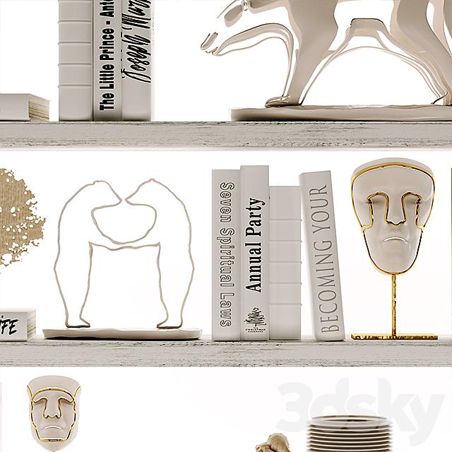 Decorative_set_11