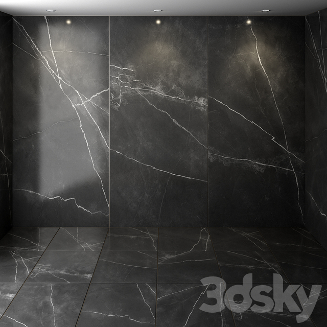 Marble_039