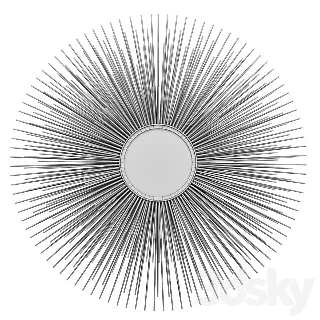 Eichholtz solaris