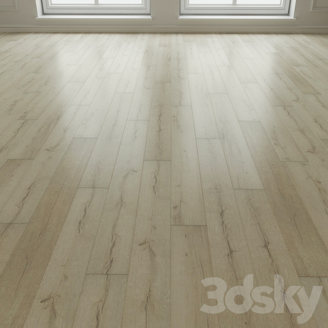 Laminate. Parquet. Natural wood. 163