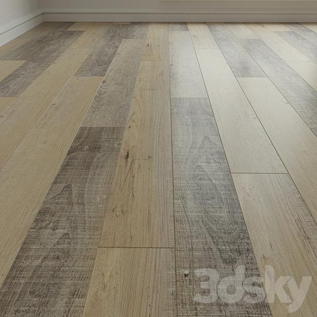 Laminate. Parquet. Natural wood. 170
