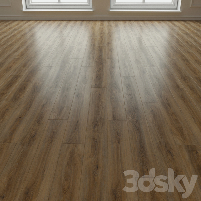Laminate. Parquet. Natural wood. 181