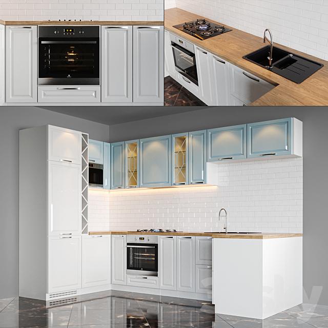 Kitchen_v11