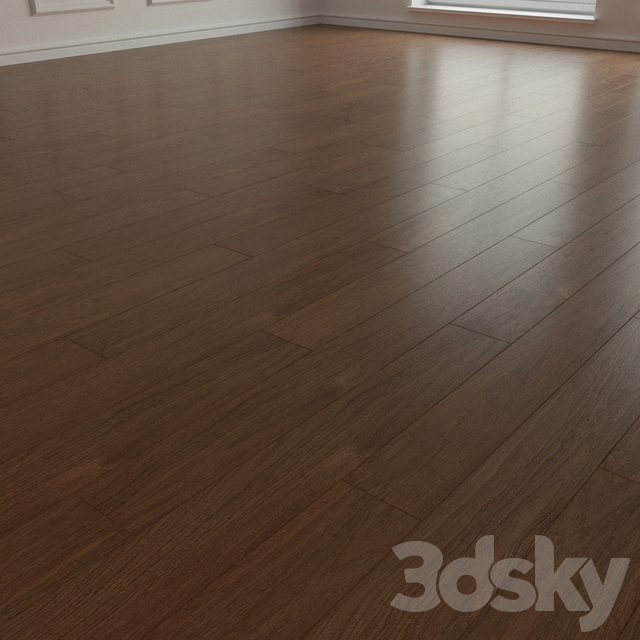 Laminate. Parquet. Natural wood. 198
