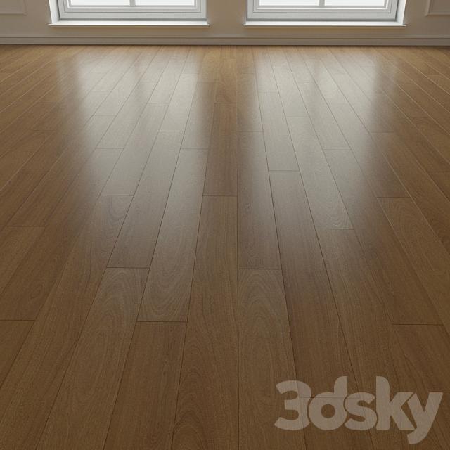 Laminate. Parquet. Natural wood. 200