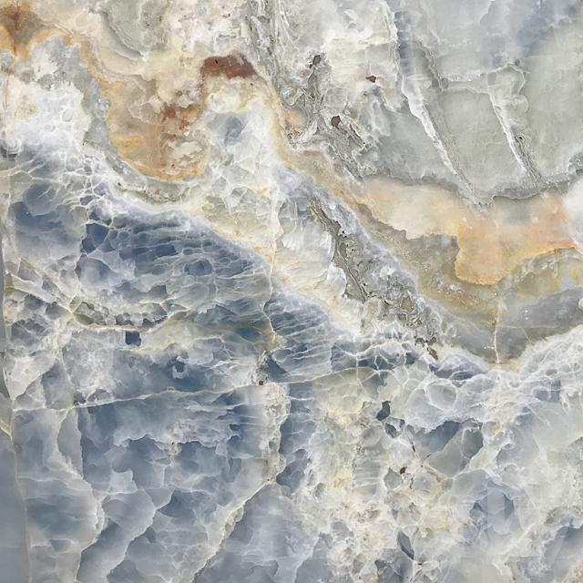 Unique Patterns Of Natural Onyx