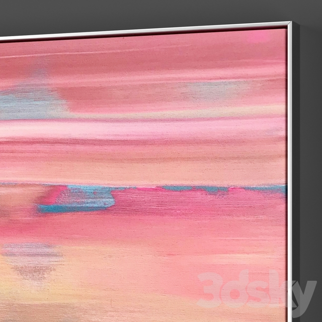 Painting_396