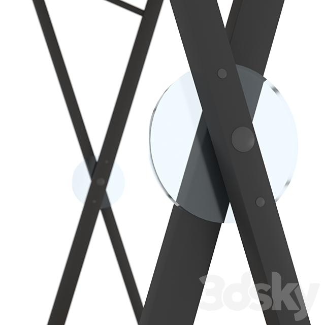 X-Style Wardrobe