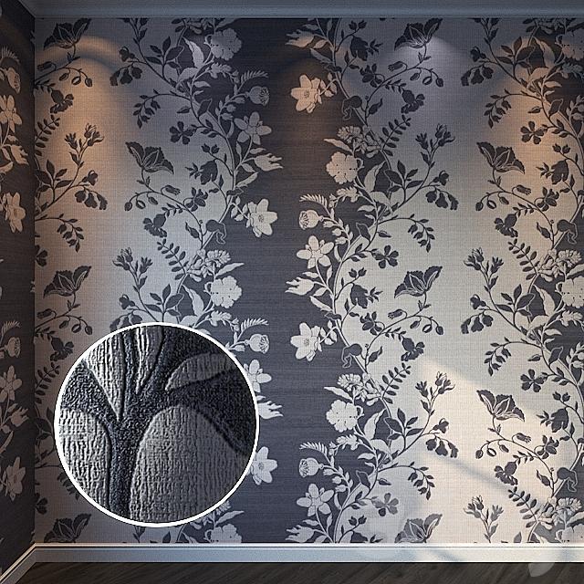 Wallpaper Sirpi 15027 - 10K Material