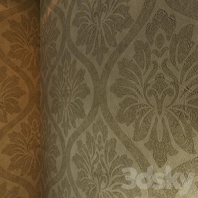 Sirpi Wallpaper 18200 - 10K Material