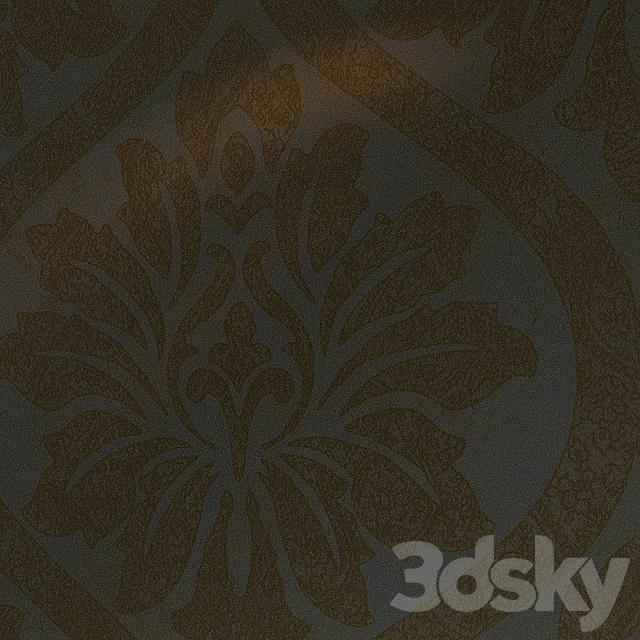 Wallpaper Sirpi 18202 - 10K Material
