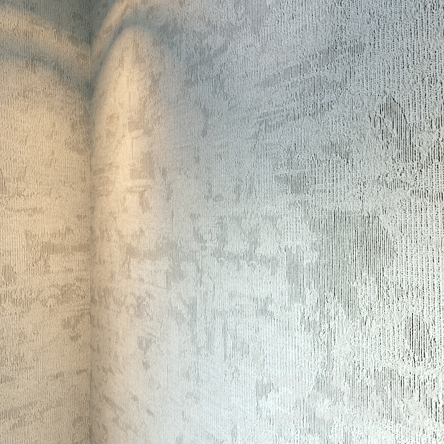 Sirpi Wallpaper 19650 - 10K Material