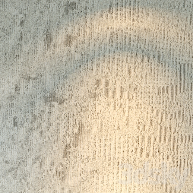 Sirpi Wallpaper 19653 - 10K Material