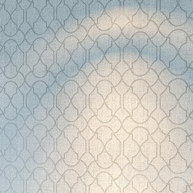 Wallpaper Sirpi 20334 - 10K Material