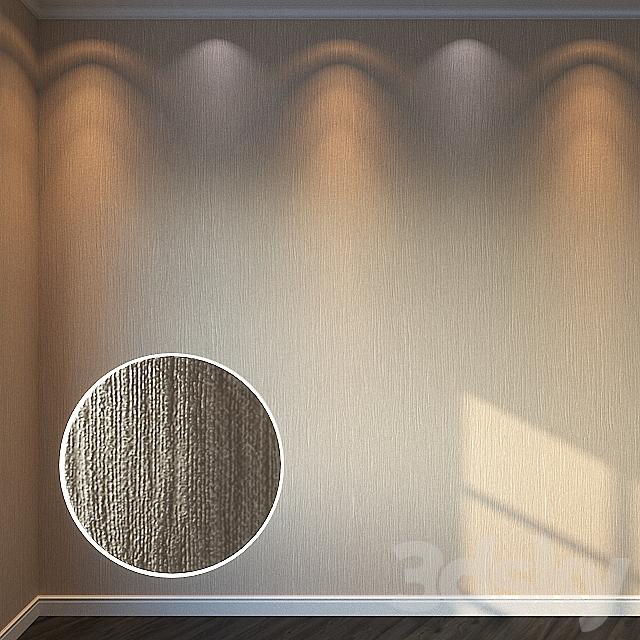 Wallpaper Sirpi 28442 - 10K Material