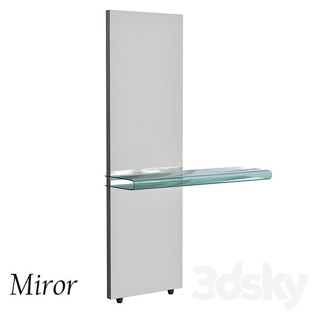 Fiam_Let_Me_See_Mirror