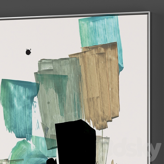 Painting_407