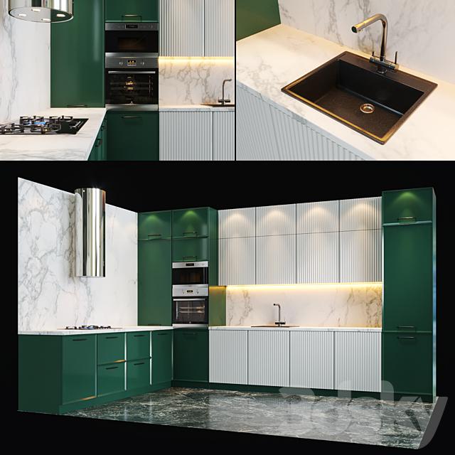 Kitchen_v18