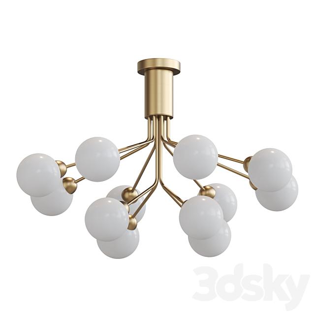 Lampatron Danna C12