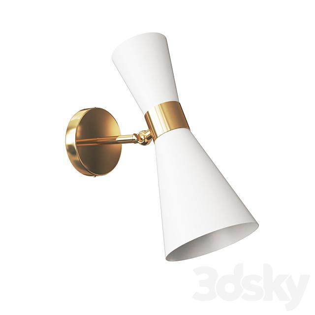 Lightstar dumo